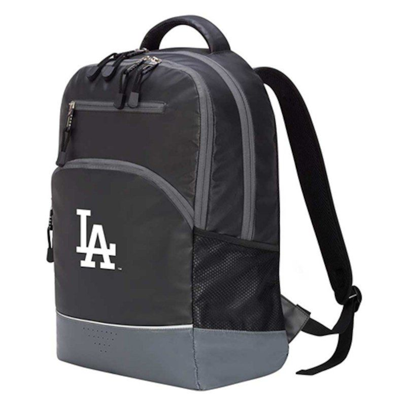 Los Angeles Dodgers The Northwest Company Alliance Backpack