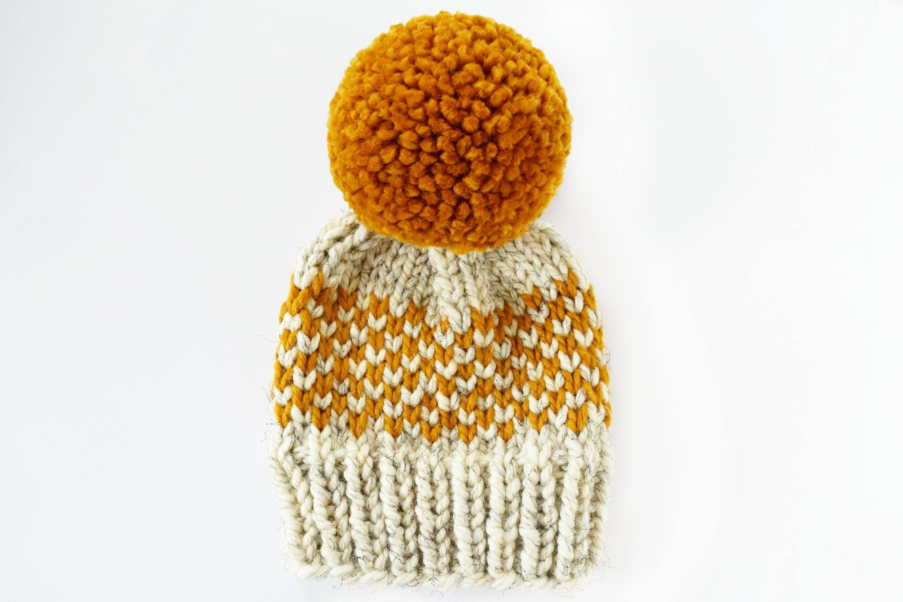 Pin de Alex DeJong en Knitting | Pinterest