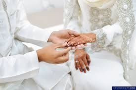Image result for nikah tumblr