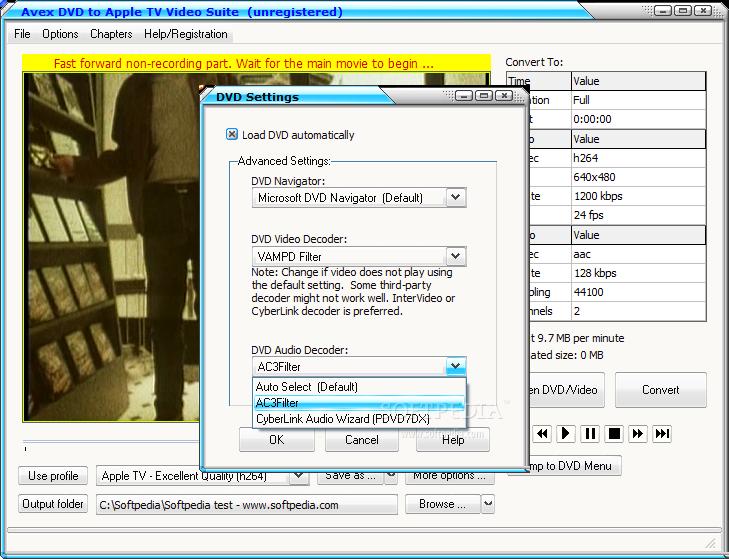 Xilisoft ISO Burner 1 0 52 1226 Full Version Final Version
