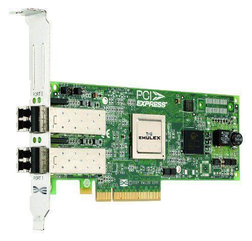 Dell 313-7921 Idrac 6 Enterprise Remote Access Card For Dell