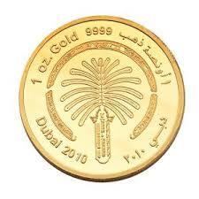 Resultado De Imagen Para Monedas Dubai