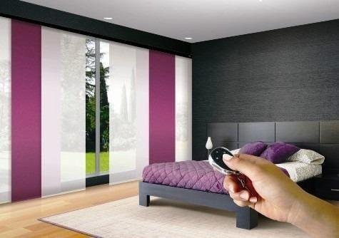 cortinas modernas buscar con google