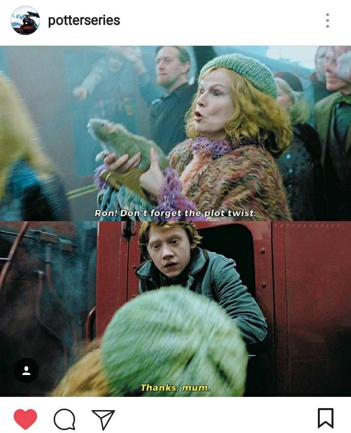 Pin By Ann S On Always ϟ Harry Potter Memes Harry Potter Universal Harry Potter Jokes
