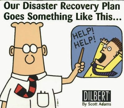 cia vehicles BC \ DR Planning Tips cartoons Pinterest - business continuity plan