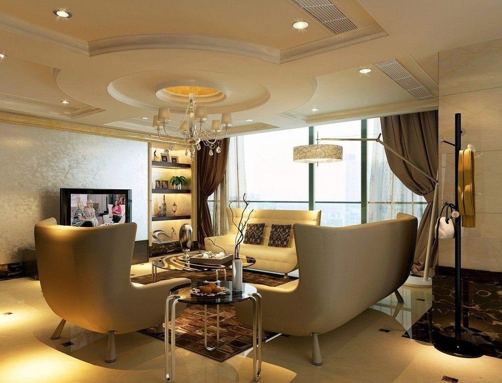 Ceiling Design Living Room · Ceiling Design Living Room