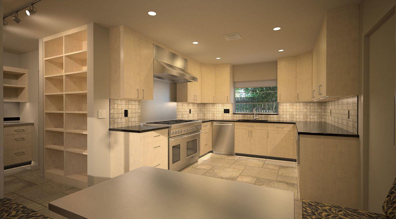 Kitchen With Custom Banquette In Virginia Beach Benson Homes In 2020 Modern Kitchen Remodel Custom Remodeling Kitchen Transformation