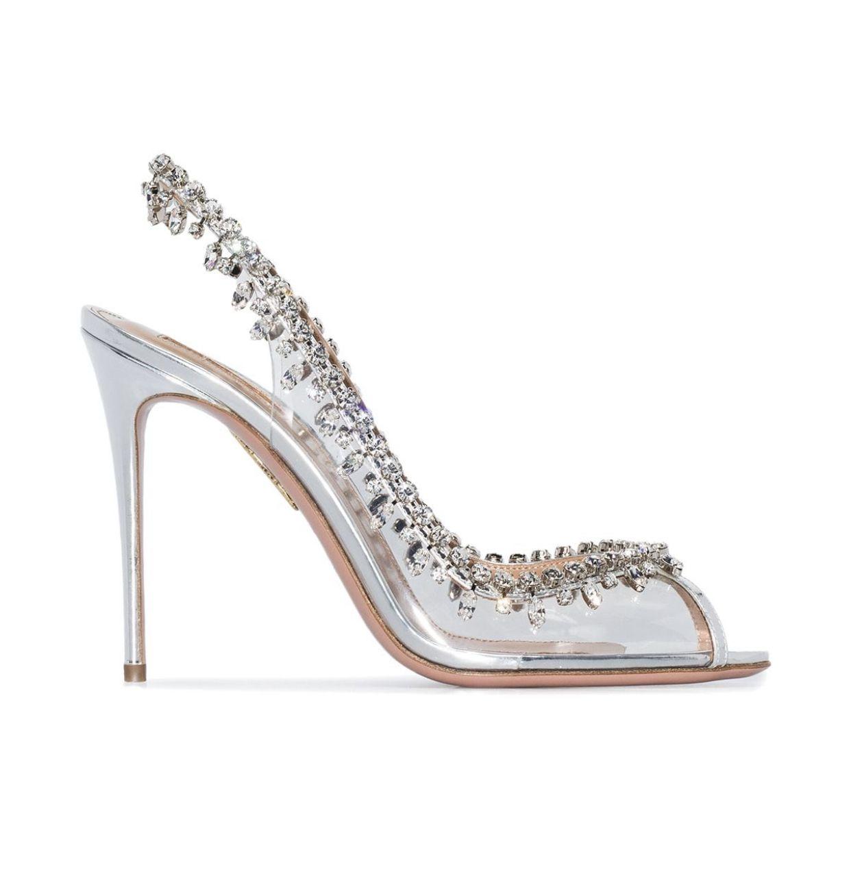 Pin By Erin O Grady On Shoes In 2020 Heels Fancy Accessories Wedding Shoes