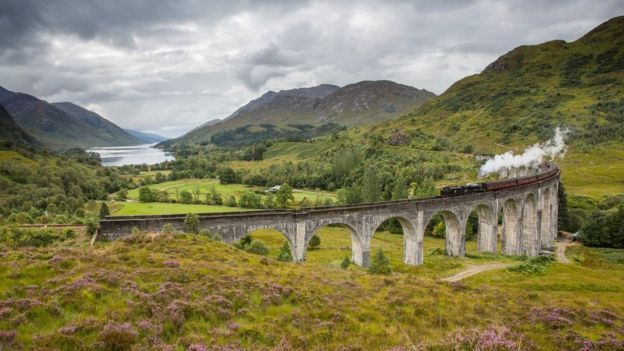 Pin By Henrik Johansson On Trip Trip Filming Locations Scotland Tours