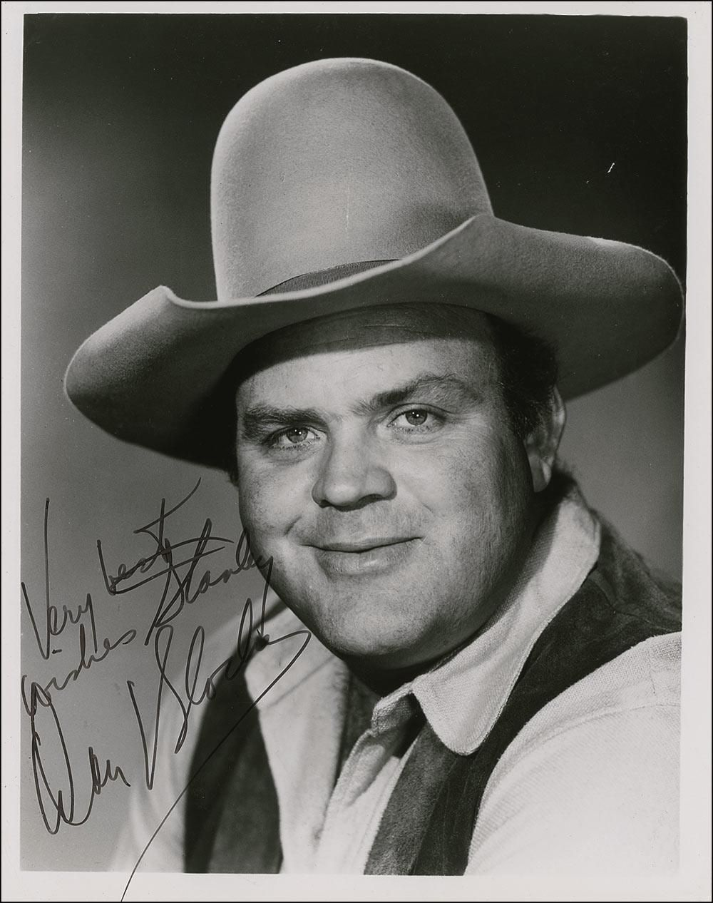 Quotes By Dan Blocker Like Success