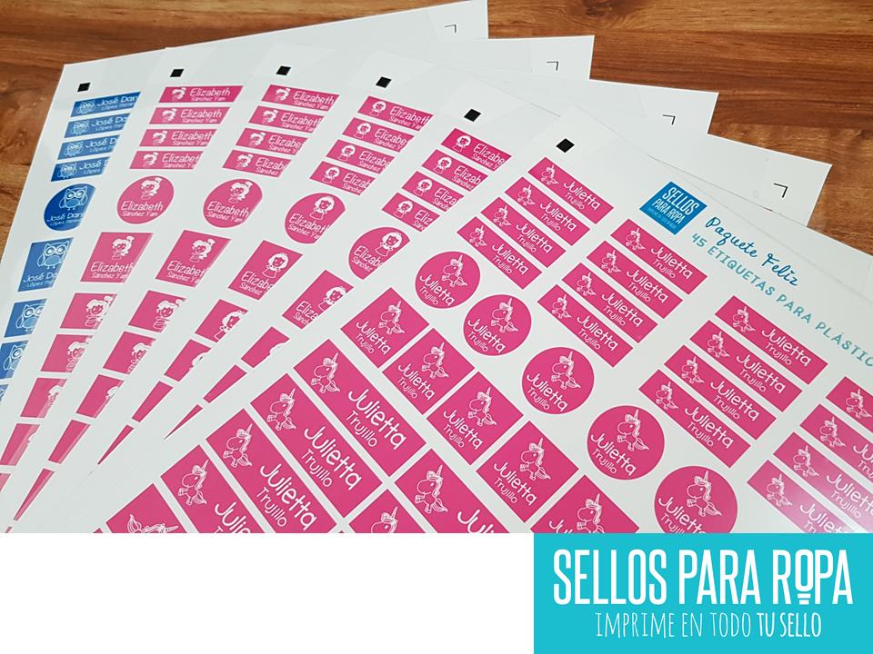 Sellosdegoma Sellos De Goma En Sellos Para Ropa Contamos Con Un Amplio Catálogo De Tipografías Par Sellos Para Ropa Sellos Etiquetas Adhesivas Personalizadas