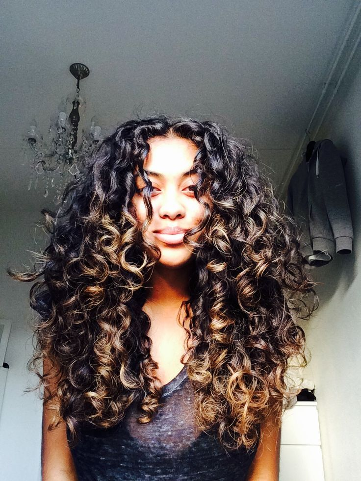 Ombre Hairstyles for Black Women (37) | ombre hair ...