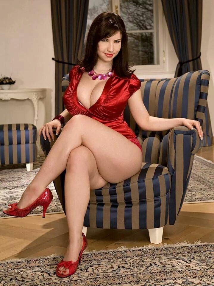 Hart sexy Karina