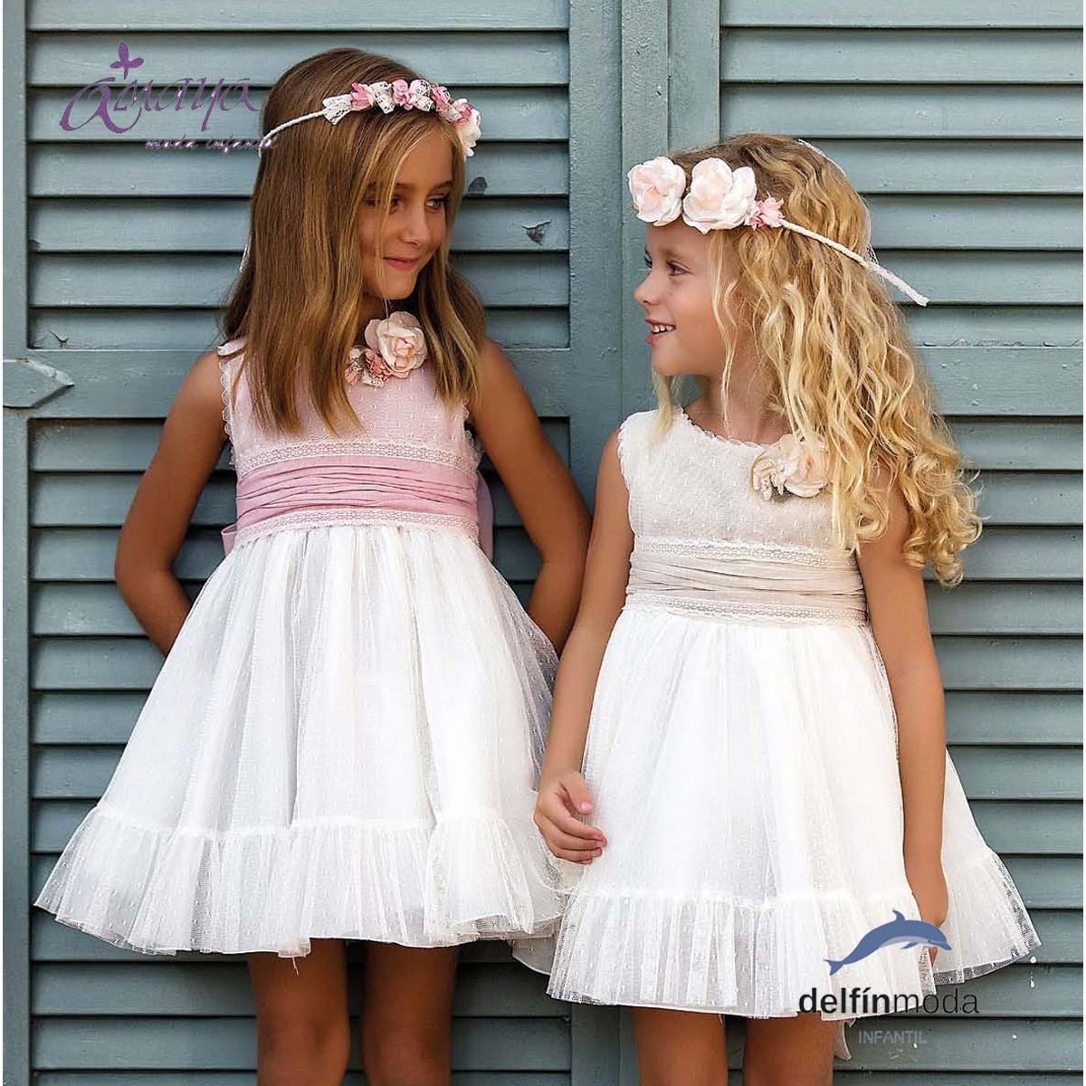 Vestidos frescos de verano para seг±oras