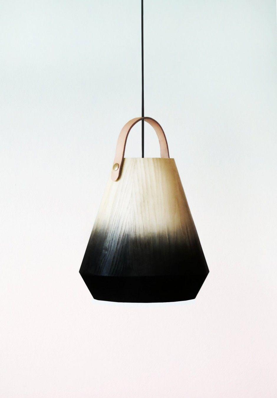 Pin by Julie N. Wickersham on madeira   Lamp, Furniture