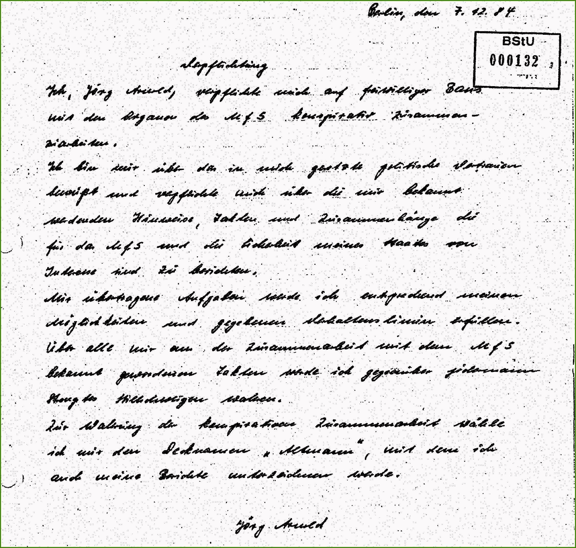 Frisch Handschriftlicher Lebenslauf Muster Kostenlos Briefprobe Briefformat Briefvorlage Vorlagen Lebenslauf Lebenslauf Lebenslauf Muster