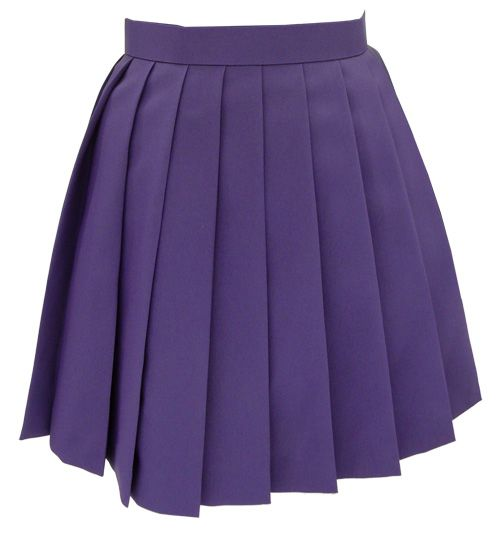 17 Best images about Knife Pleated Skirt on Pinterest | Shops ...