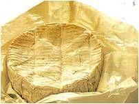 Sucesso, Gastronomia e Felicidade: Conheça o Queijo Camembert