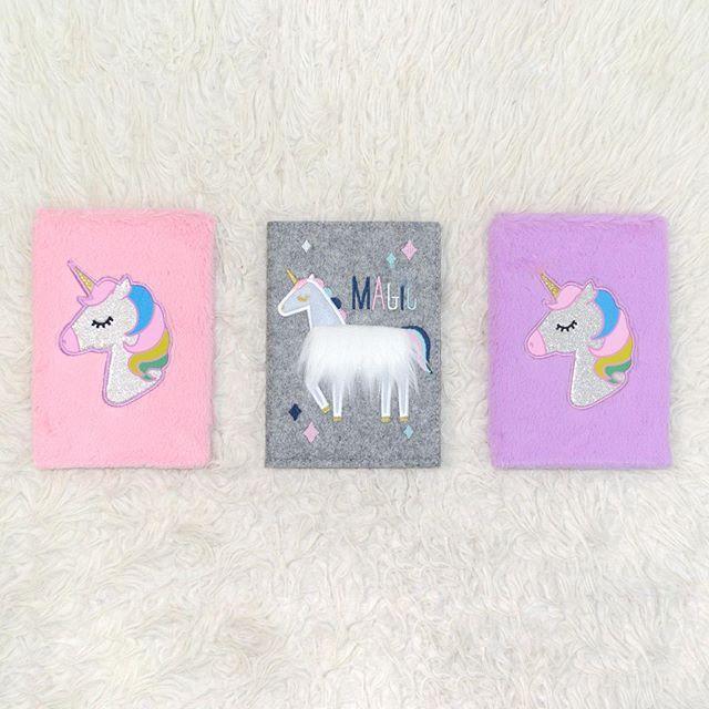 مجموعة من دفاتر يونيكورن كلها ذات ملمس فخم و ناعم بتحصلون تشكيلة واسعة من اليونيكورن بالموقع سواء قرطاسية او اكسسوار Framed Wallpaper Kids Rugs Instagram Posts