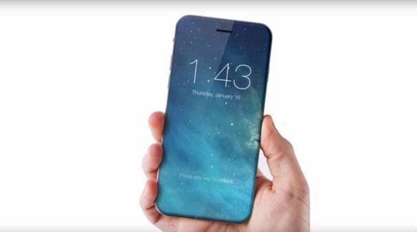 iPhone 7 konsept görselleri ve iPhone 7 özellikleri yayınlandı. Net olmasa da iPhone 7 ve iPhone 7 Plus (Pro) özellikleri. Satışa ne zaman çıkacak. Tanıtımı