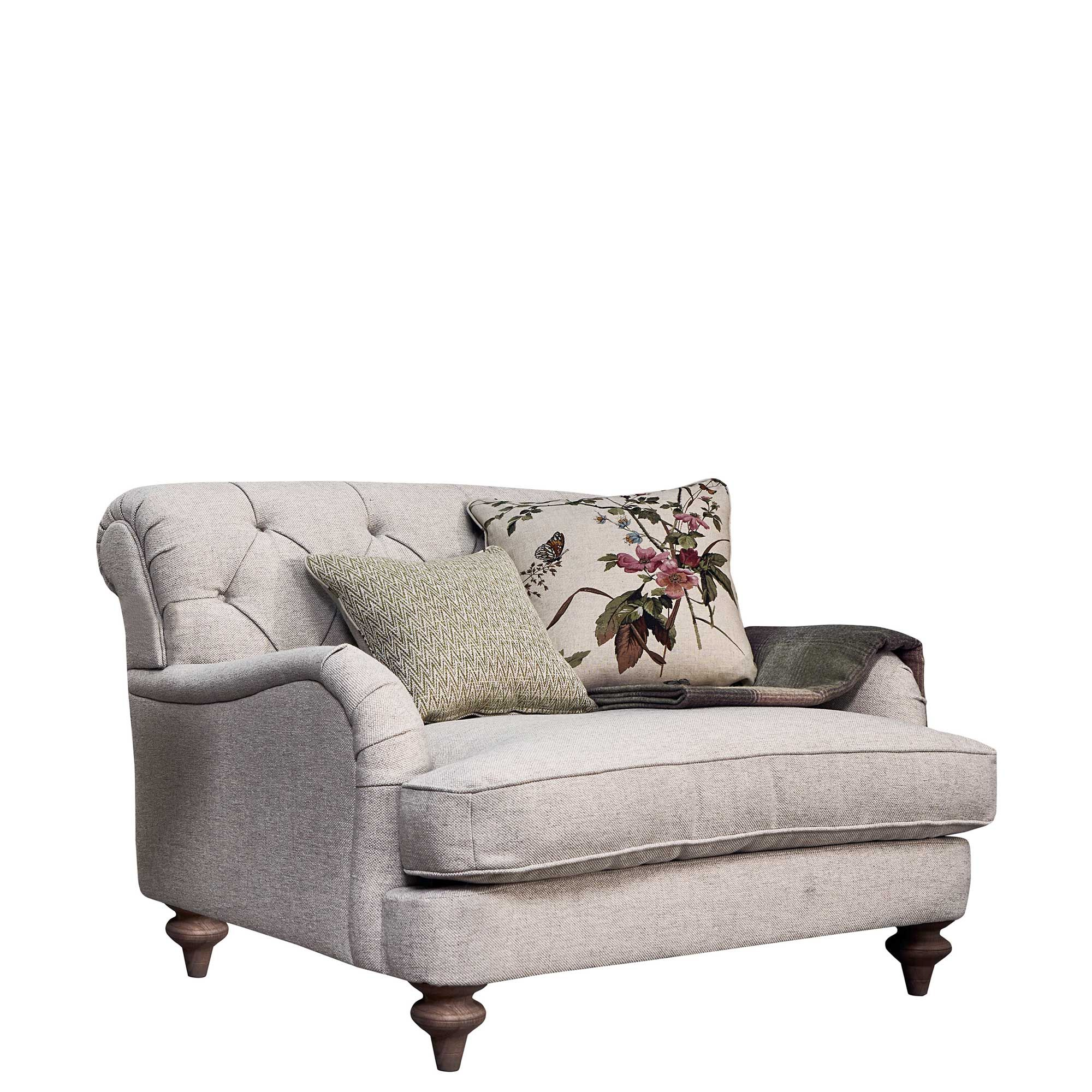 furniture sofas couch loveseats sofa sectionals cheap size wooden under full tufted deals curved loveseat of rustic leather tables sectional set