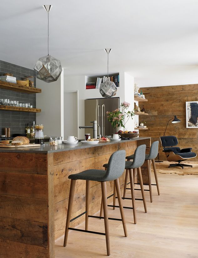 Kitchen Dining Interior Design: Interior Design Kitchen, Kitchen Interior