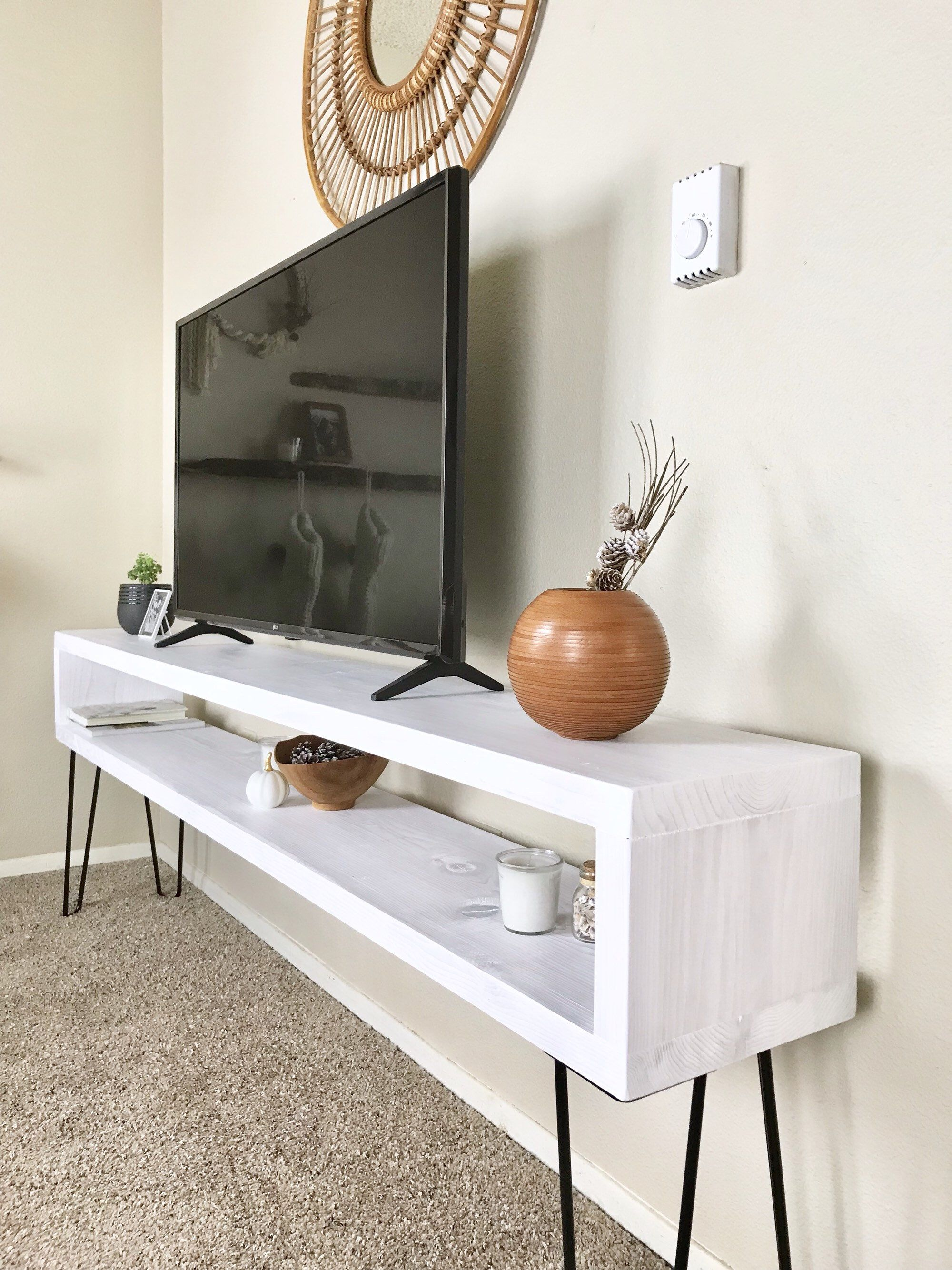 Tv Table Living Room Tv Living Room Tv Stand Tv In Bedroom