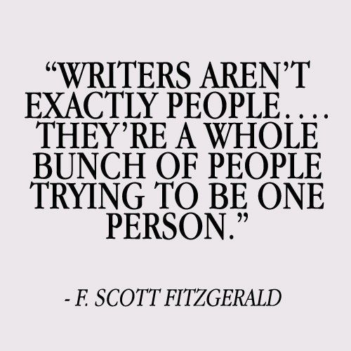 Best Writer Quotes Best Writing Quotes. QuotesGram | Quotes | Pinterest | Writing  Best Writer Quotes
