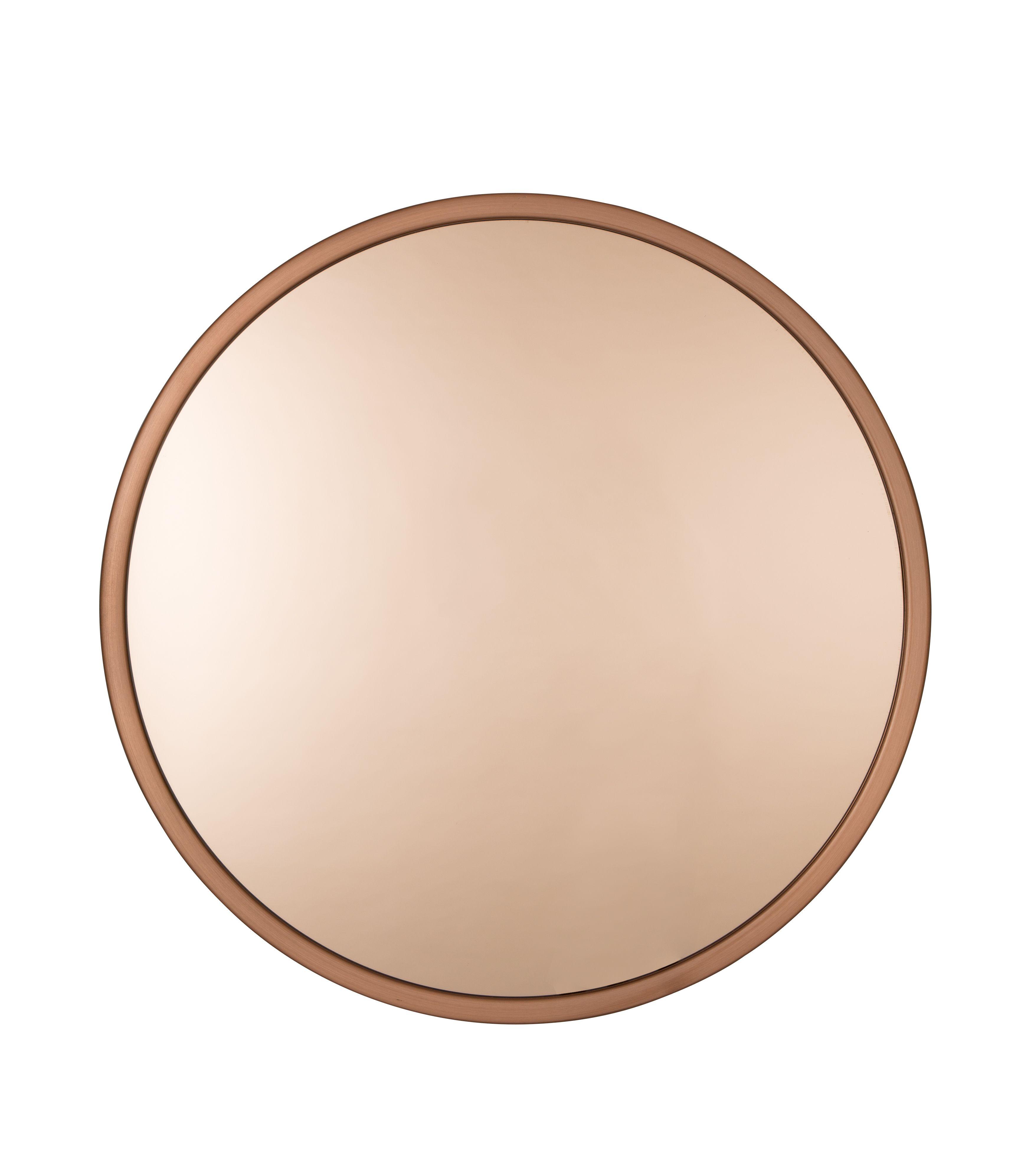 Bandit Mirror Spiegel Gouden Spiegels Spiegelglas