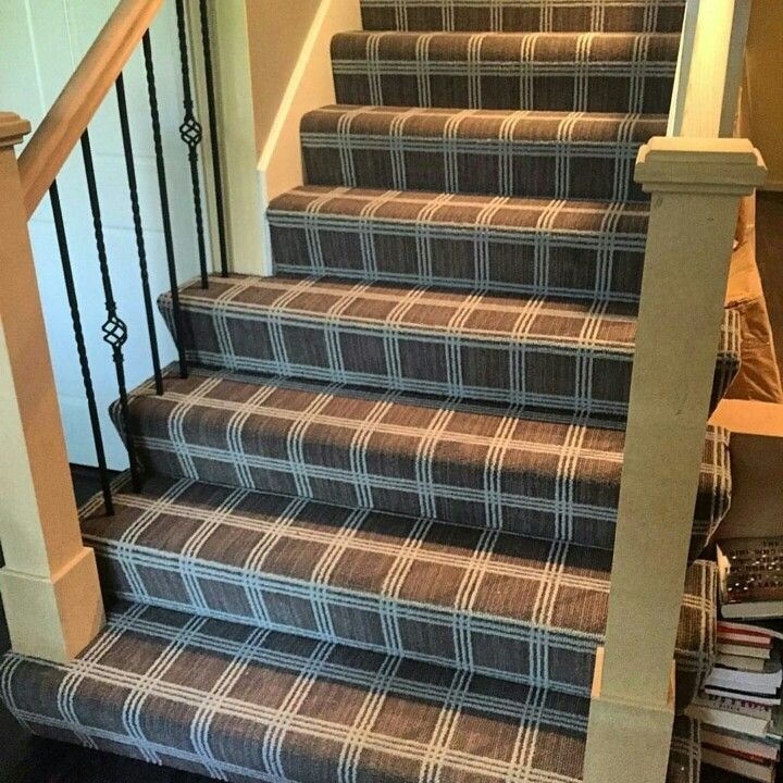 Best Madera Carpet From Tuftex Carpets Of California On The 400 x 300
