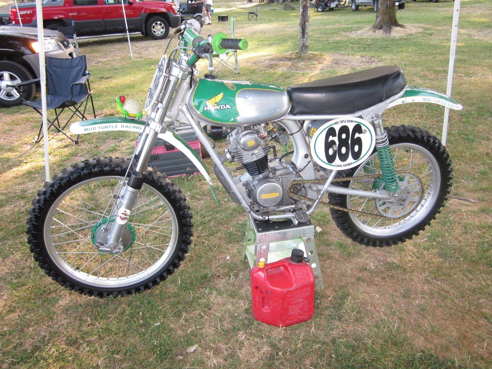 Cb100ss Small Capacity Vintage Japanese Motorcycle Enthusiasts Motocross Bikes Honda Bikes Motorcycle Dirt Bike