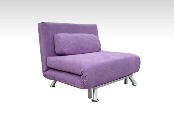 Best 25+ Single Sofa Bed Chair Ideas On Pinterest