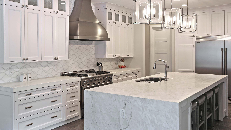 Quartz Countertops Granite Countertops Marble Countertops