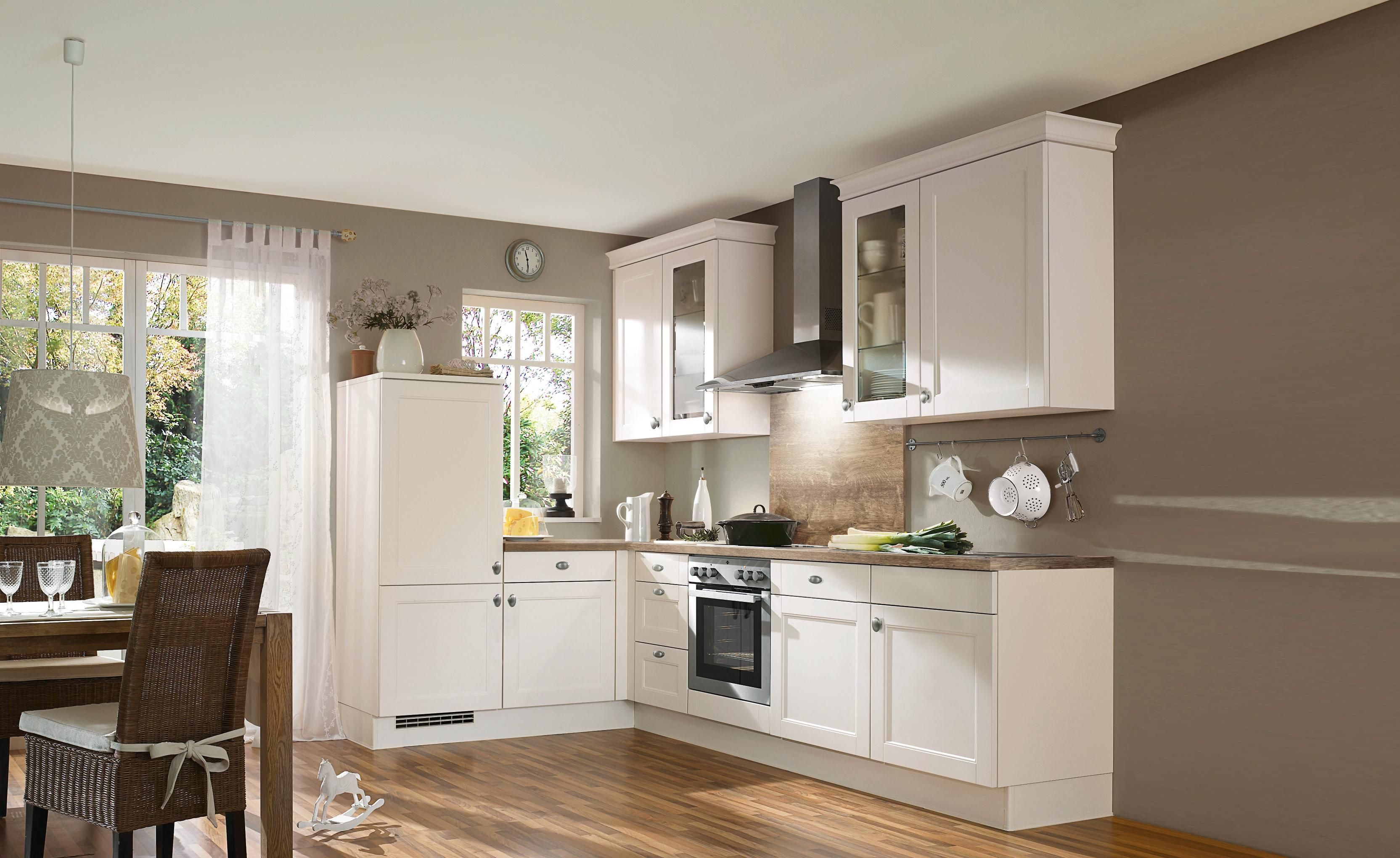 Helle Küche Wandfarbe Helle Küche Wandfarbe