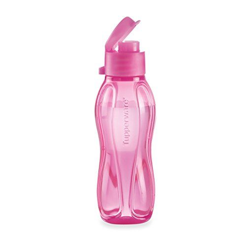 Search Results For Extra Small Water Bottle Punch Garrafas Presentes