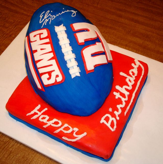 Ny Giants Ny Giants Pinterest