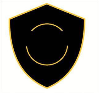 Aplikasi Logo Keren