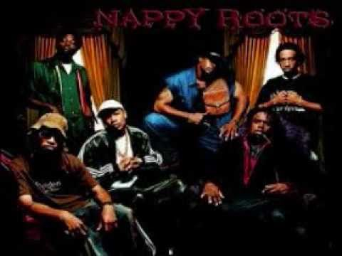 Nappy Roots Feat Anthony Hamilton Sick Tired Youtube With