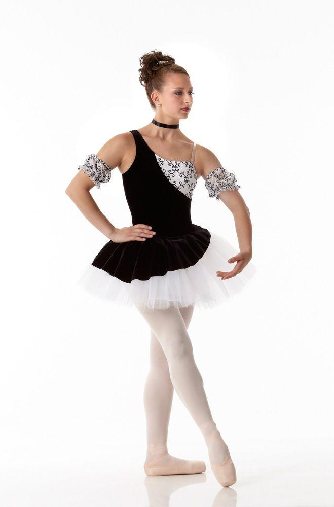 masquerade 12 332jpg 6591000 halloween danceballet costumesdance - Halloween Ballet Costumes