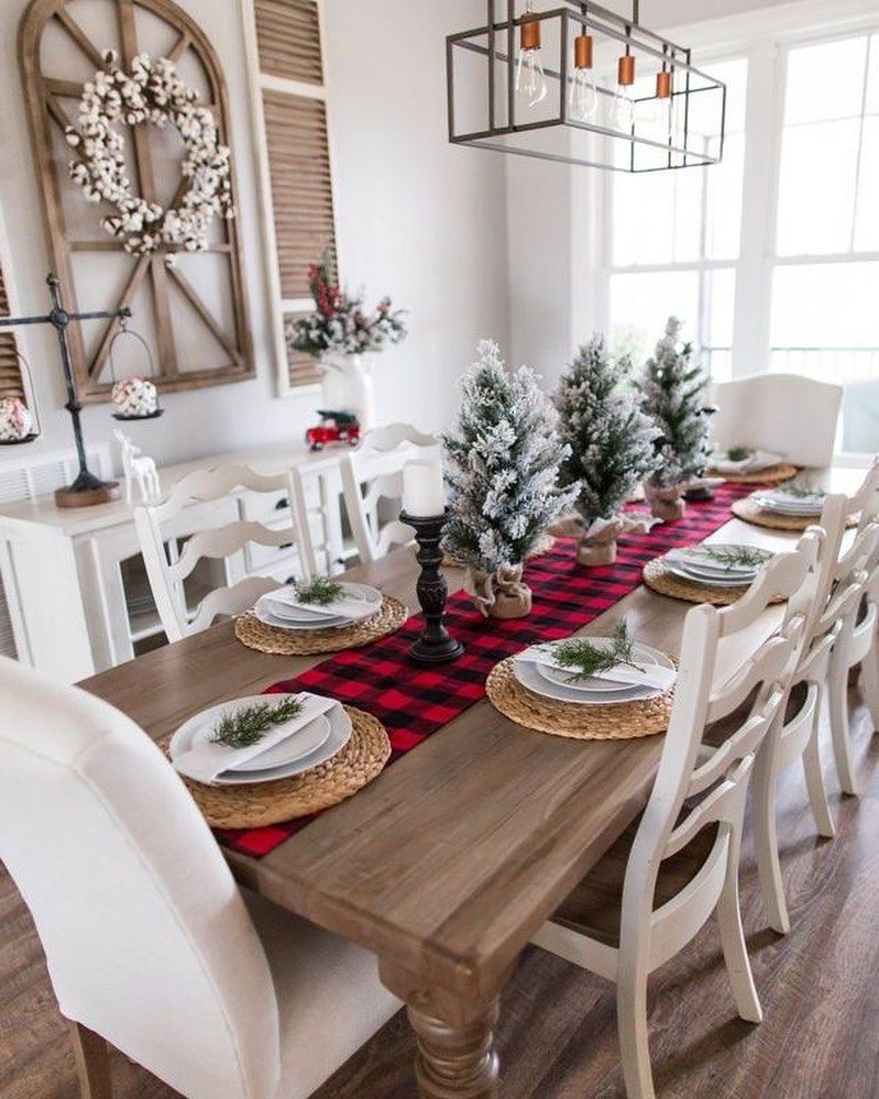 Weihnachtsdekoration - Beste Weihnachtsdekoration Ideen und schöne