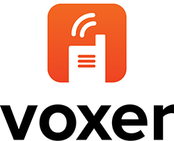 Voxer Walkie Talkie App for Team Communication Your