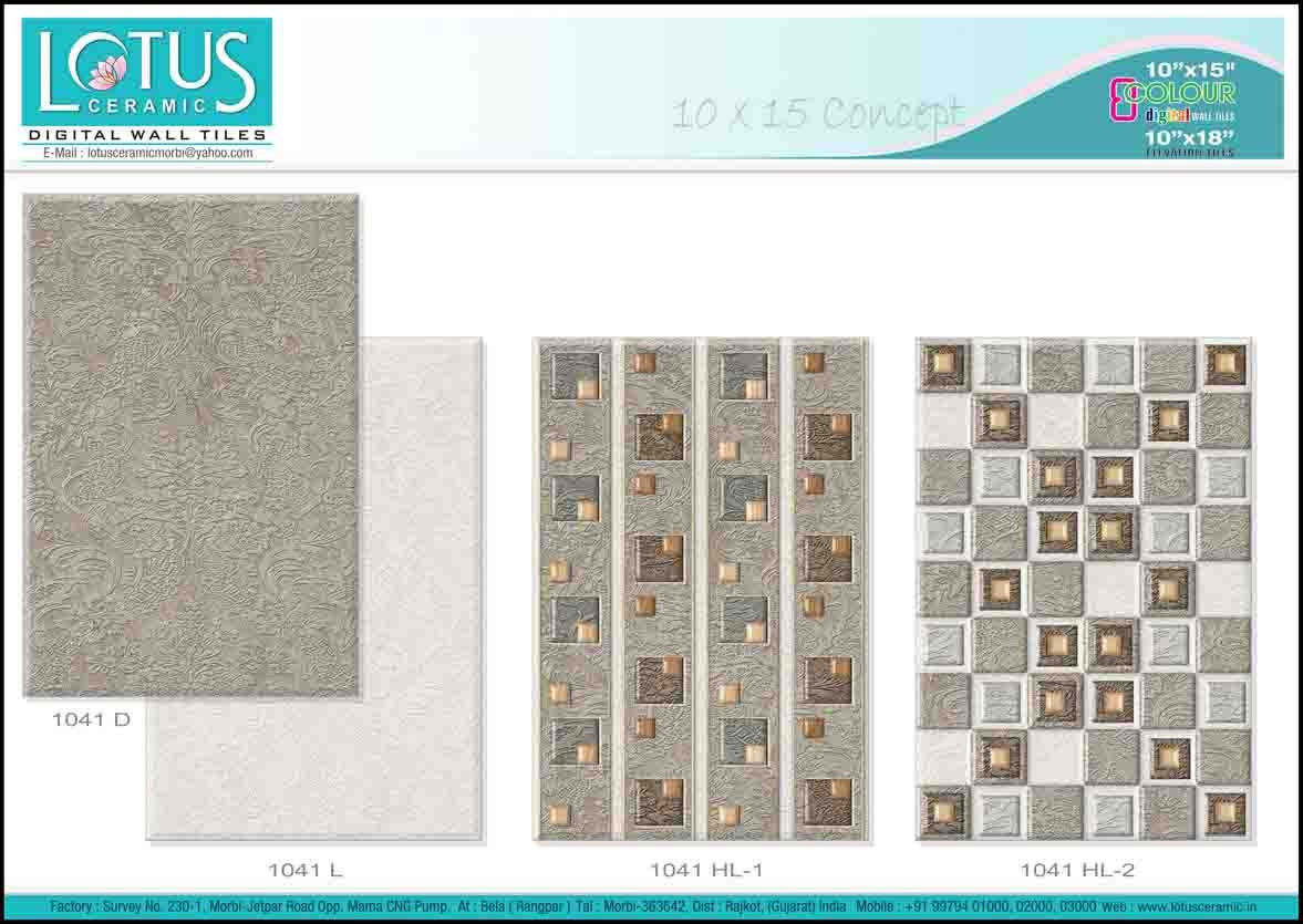 Pin By Ceramic Tiles On Lotus Ceramics Tiles Manufactures