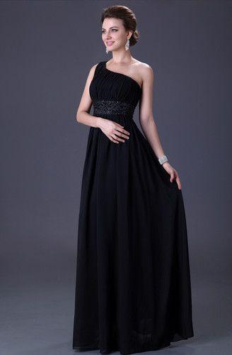 Details zu Lang Brautkleid Abendkleid Ballkleider Cocktailkleid ...