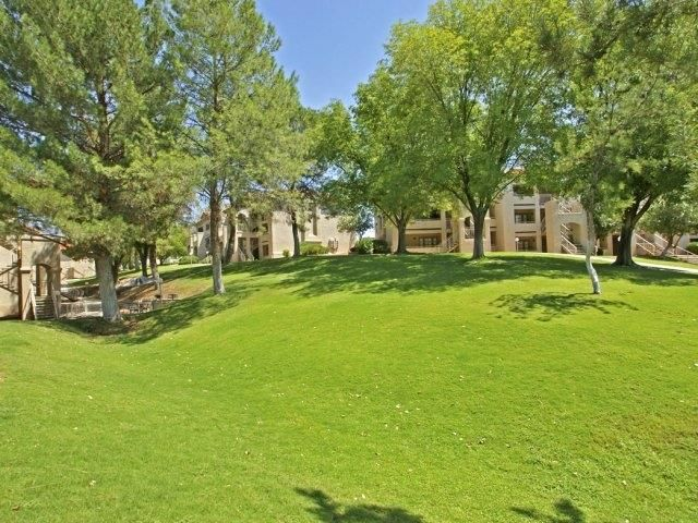 Hilands Apartment Homes Affordable Apartments In Tucson Az Found At Affordablesearch Com Affordable Apartments Apartment Affordable Housing