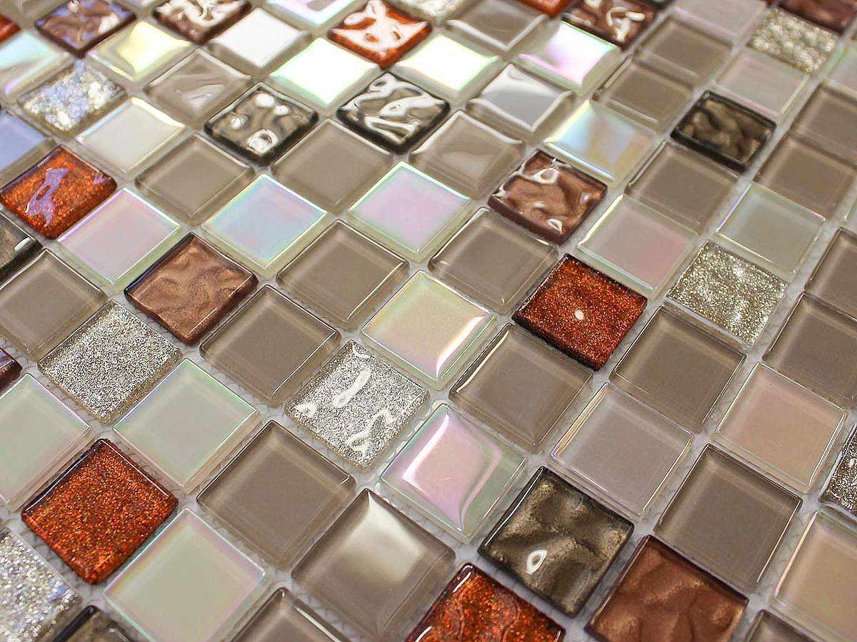 Glitter Amber Mosaic Ctm Glitter Grout Mosaic Glass Glitter Bath Bomb
