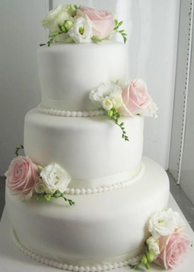 torty svadobné poschodové - Hľadať Googlom