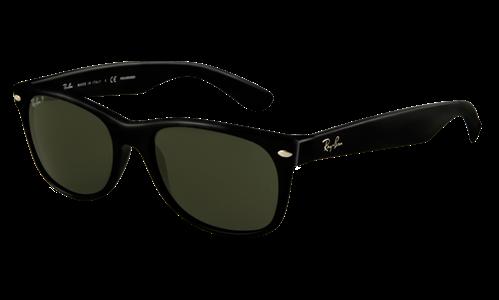 Gafas de sol  envío gratuito al día siguiente   Tienda online de Ray-Ban  España d35837baf9