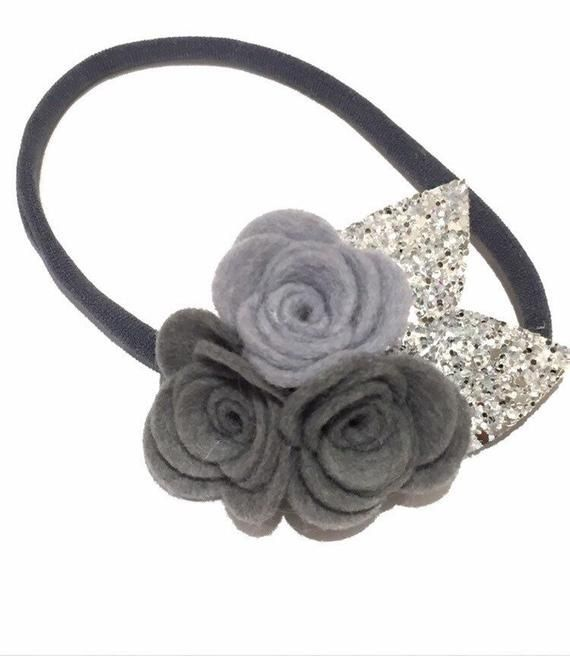 Grey felt flower cluster headband, grey headband, flower headband, girls grey headband, baby flower #feltflowerheadbands Grey felt flower cluster headband, grey headband, flower headband, girls grey headband, baby flower #feltflowerheadbands Grey felt flower cluster headband, grey headband, flower headband, girls grey headband, baby flower #feltflowerheadbands Grey felt flower cluster headband, grey headband, flower headband, girls grey headband, baby flower #feltflowerheadbands