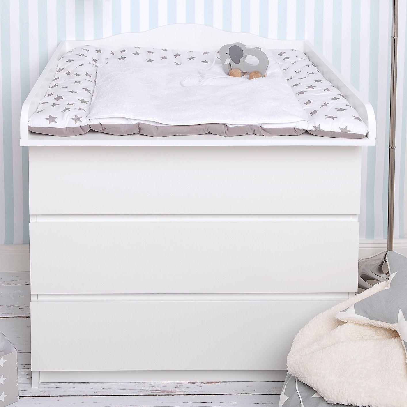 ikea dormitorios bebe - Buscar con Google