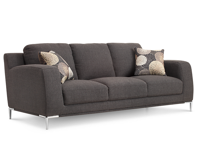 Furniture Row 800 Sofas Cosmopolitan Sofa Relaxation Hening Right Now